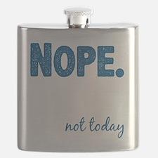 Unique Today Flask