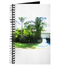 my home Journal