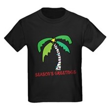 Tropical Holiday T