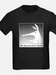 Aardvaark T-Shirt