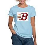 Boston Blitz Women's Light T-Shirt
