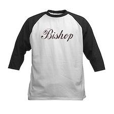 Vintage Bishop Tee