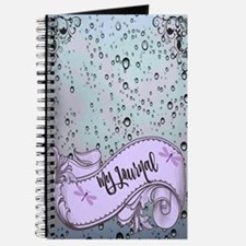 My Journal Journal