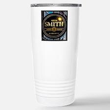 Maison Smith Travel Mug