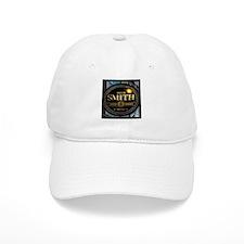Maison Smith Baseball Baseball Baseball Cap