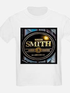 Maison Smith T-Shirt