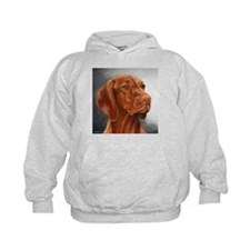 Funny Collectible Hoodie