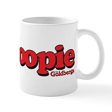 Schmoopie Mugs