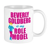 Thegoldbergstv Small Mugs (11 oz)