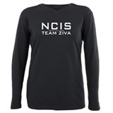 Ncistv Long Sleeves