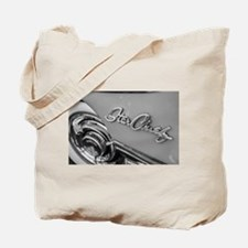 Star Chief Tote Bag