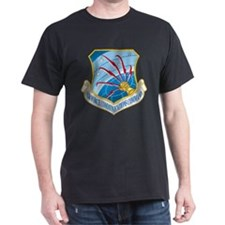 Funny Air force space command T-Shirt