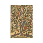 The Tree of Life Rectangle Magnets (10 pack)