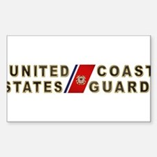 uscg_x.png Decal