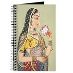 Padmini The Heroine Journal