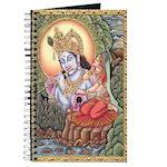 Vision of Krishna Journal