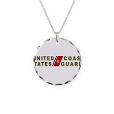 uscg_x.png Necklace