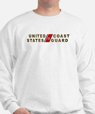 uscg_x.png Sweater