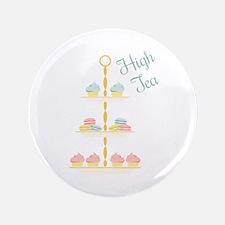 High Tea Stand Button
