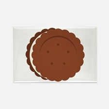 Oreo Cookie Magnets