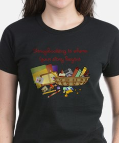 Cool Crafts Tee