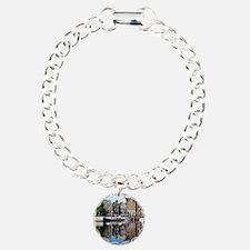 Amsterdam Reflections Bracelet