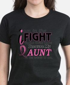 Cool Breast cancer awareness month Tee
