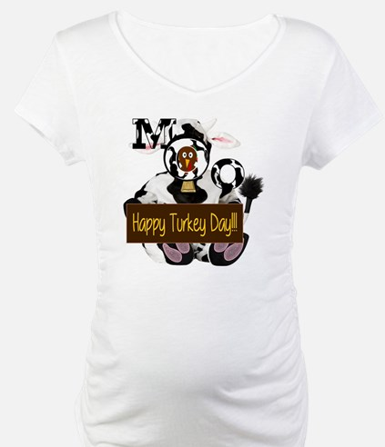 Funny Thanksgiving day Shirt