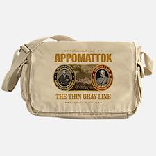Appomattox (FH2) Messenger Bag