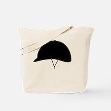 Cute Sporting equipment Tote Bag
