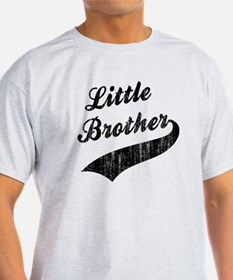 Big brother little brother T-Shirt