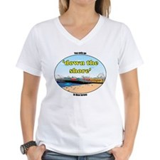 Cute Shore Shirt