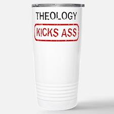 Subject Travel Mug
