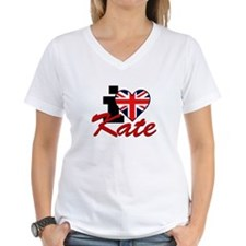 Cool Kate Shirt
