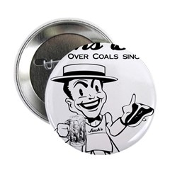 Jack's Grill Button