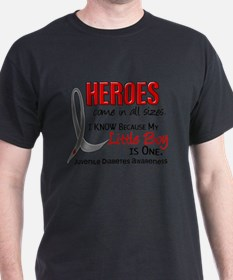 Unique Diabetes awareness T-Shirt