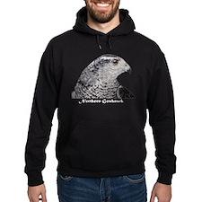 Cool Birder Hoody