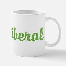 Little Liberal Mug