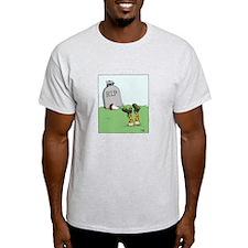 Cute Sport T-Shirt