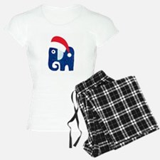 Elephanthat Pajamas