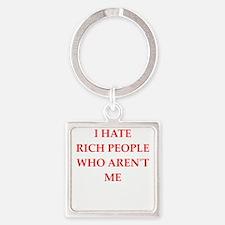 rich Keychains