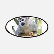 Monkey003 Patch