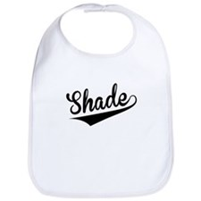 Cute Shade Bib