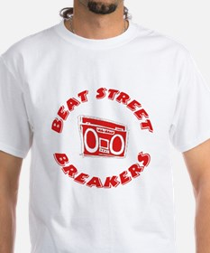 Cute Beat box Shirt