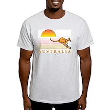 Cute Brisbane T-Shirt