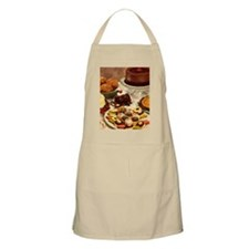 Cute Professional chef Apron