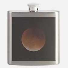 Cool Lunar Flask