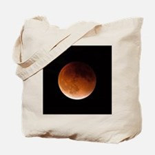 Unique Lunar Tote Bag