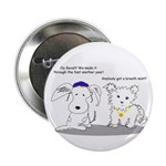 Kosher Dogs Button