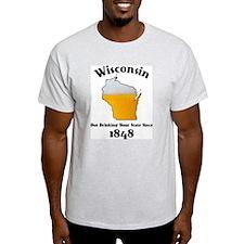 Cute Madison T-Shirt